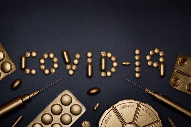 COVID-19: 25 de cazuri noi la mai puțin de 300 teste