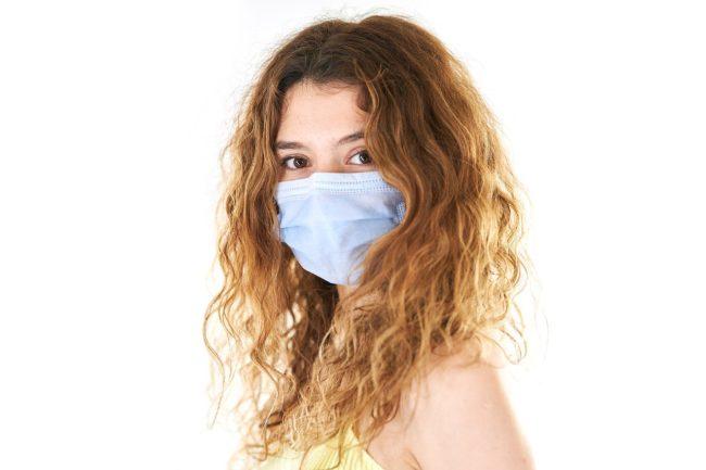 Coronavirus | Fără îmbolnăviri noi sau decese în ultimele 24 ore