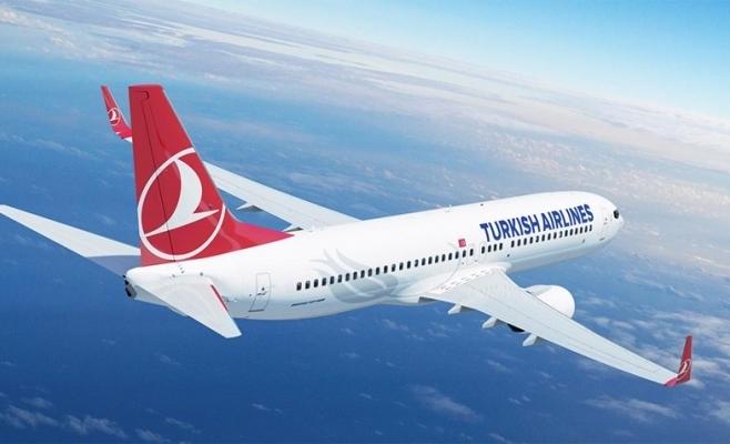 Se reiau zborurile Cluj-Istanbul de pe Aeroportul Internațional Cluj