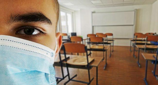 """Ministrul Educației: """"Școlile ar trebui deschise în ianuarie. Am prioritizat deja grădinițele și învățământul primar"""""""