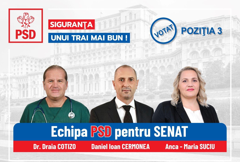 PNL Sibiu taie 12 paturi din secția de Boli Infecțioase! (P.E.)