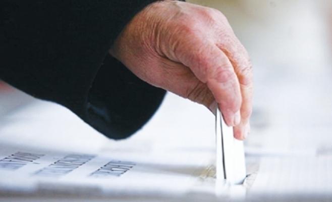 EXIT-POLL. Rezultate ALEGERI PARLAMENTARE 2020. PSD – 30,60%, PNL – 29,10%, USR-PLUS – 16,40%