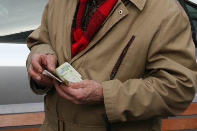 Mii de sibieni s-au cerut în pensie