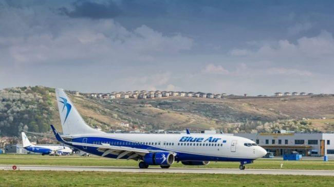 Noi destinații populare din Europa, cu plecare de pe aeroportul din Cluj