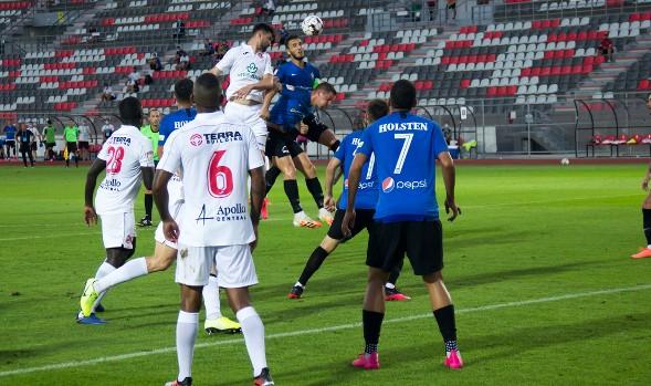 Avancronică: FC Hermannstadt – Viitorul Constanța, etapa a XXVII-a din Liga 1 | VIDEO