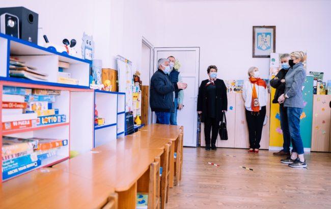 """Turcan: primarii liberali din județul Sibiu, """"un model de urmat"""""""