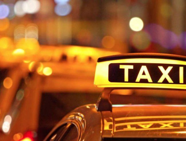 Primăria Orașului Avrig – ANUNȚ PUBLIC privind declanșarea procedurii de atribuire a unui număr de 2 autorizații de taxi
