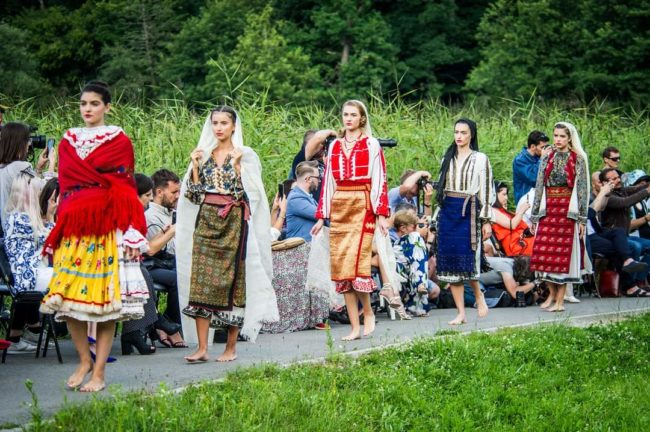 Consiliul Județean Sibiu a deschis sesiunea de depunere a proiectelor pentru agendele județului