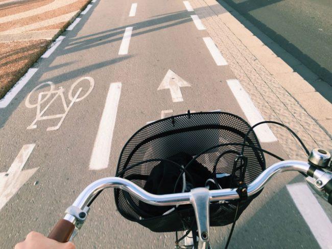 Benedek: Reglementăm legea actuală în vederea construirii drumurilor pentru ciclism