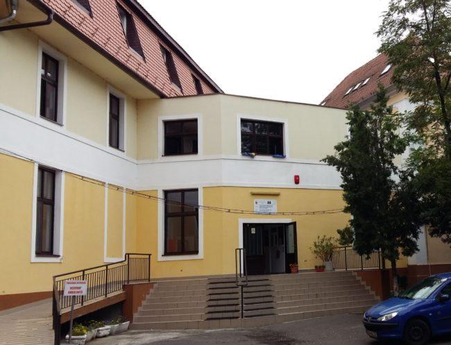 Consiliul Județean analizează posibilitatea înființăriiunei secții ATI la Spitalul de Pneumoftiziologie