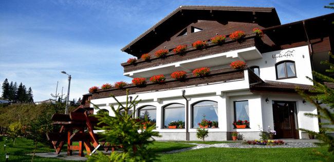 Turismul dă semne de revenire.Județul Sibiu, cu peste 100.000 de înnoptări, se situează peste Cluj și Constanța în statistică