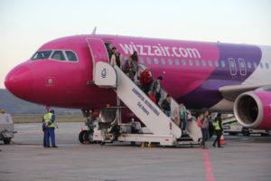 Vești bune pentru sibienii care vor să plece în Marea Britanie!
