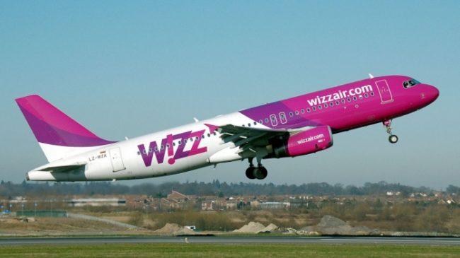 Zborurile spre Emiratele Arabe vor fi reluate pe Aeroportul Cluj