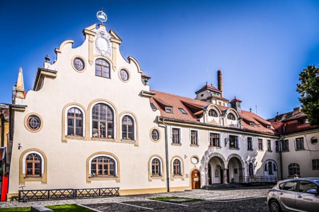Baia Populară Sibiu ia măsuri suplimentare pentru protecția dumneavoastră