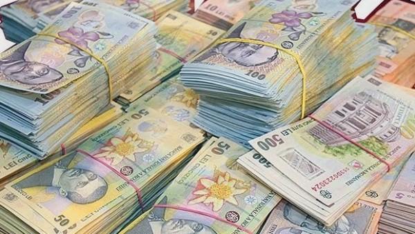 Românii o duc tot mai greu. Rata inflației a ajuns la 5,3% în luna august