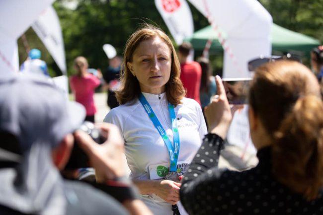 Daniela Cîmpean, dorită de Cîțu în funcția de vicepreședinte PNL