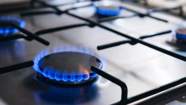 Prețul gazelor ar putea ajunge la sume INACCESIBILE în această iarnă