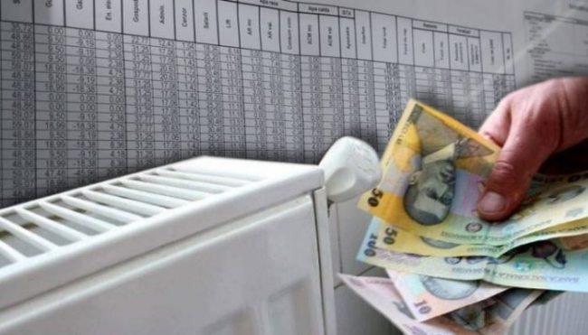 Veste bună penru români. Legea Consumatorului Vulnerabil a fost adoptată de Parlament
